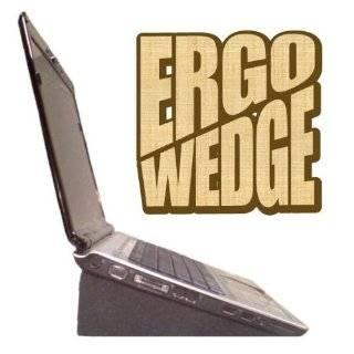 Ergo Wedge   Calculator/Telephone Stand   3x9x12 Office