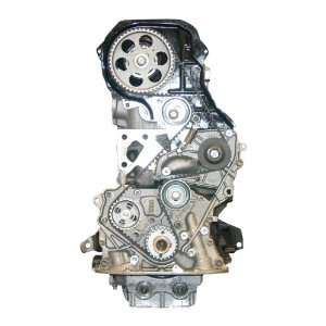 835H Toyota 5SFE Complete Engine, Remanufactured Automotive
