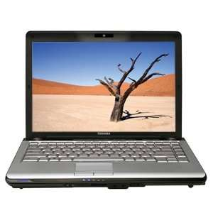 Satellite M205 S7452 14.1 inch Laptop (Intel Core 2 Duo Processor