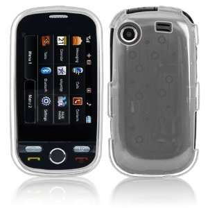 Samsung Messager Touch R630 / R631 Protector Case Phone Cover