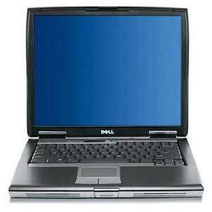 JUST IN 2 PCS DELL LATITUDE D520 INTEL 1.73GHZ 512MB 40GB