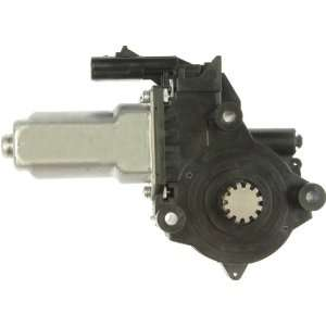 New Dodge Neon, Plymouth Window Lift Motor 00 1 2345