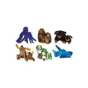 Dog Toy Plush   Plush puppies large rottweiller dog toy