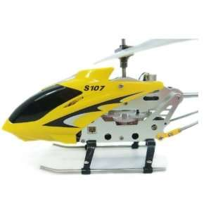 rc helicopter remote control toy electric toy remote