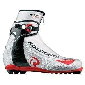 Rossignol X ium World Cup Skate Boot   Mens