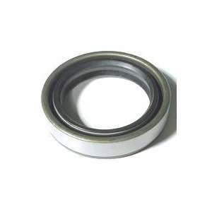 Shaft Or Engine Case Seal For Harley Davidson OEM# 12068 Automotive