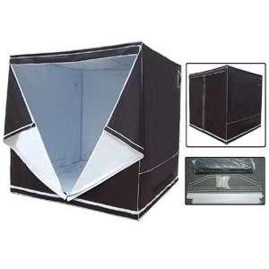 76x76x76 Inch Jumbo Hydroponic Grow Tent Hydro Box Hut