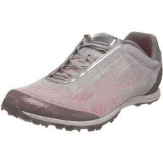 Adidas by Stella McCartney Womens Alkmene Sneaker Shoes