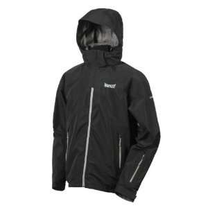 Tex® Ski Jacket   Waterproof, Insulated (For Men): Sports & Outdoors