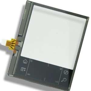 Brand New Original OEM Genuine Palm Zire Z22 Touch Screen