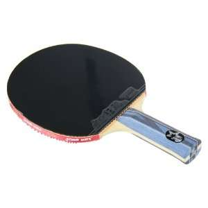 (FL) New X Series SUPERSTAR Table Tennis Racket