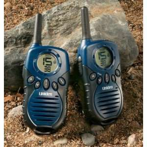 Uniden® GMRS Radios, Compare at $60.00  Sports