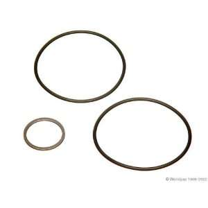 EAP M2040 44437   P/S Pump Repair Kit Automotive