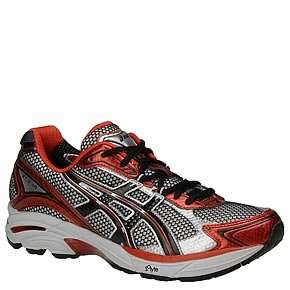 ASICS Mens GT 2130 Running Shoes Shoes