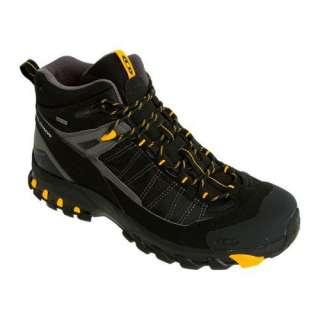 Salomon 3D Fastpacker Boots   Mens: Shoes