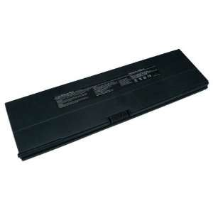 4 Cell 4900mAh/36Whr Replacement Laptop notebook Battery