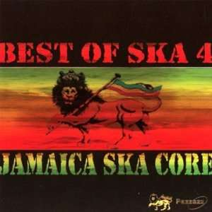 Best Of Ska 4 Various Artists Music