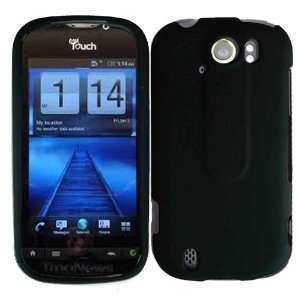 Hard Case Cover for HTC Mytouch Slide 4G Cell Phones & Accessories