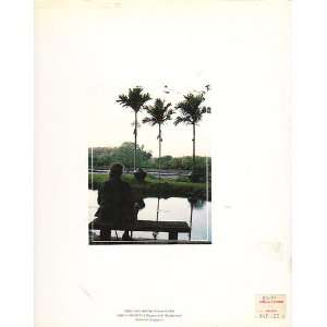 Geoffrey Bawa Architect in Sri Lanka (9780408500449