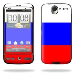 Cover for HTC Desire Smart Phone Cell Phone Sticker Skins Cell Phone