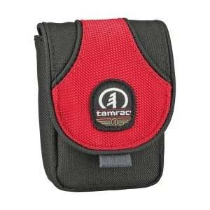 Red 5206   T6 Photo/Digital Camera Bag Musical Instruments