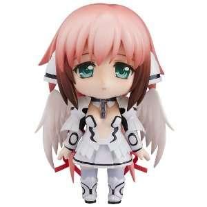 Figure) Sora no otoshimono Good Smile Company [JAPAN] Toys & Games