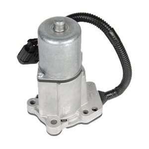 ACDelco 89059275 Transfer Case Four Wheel Drive Actuator