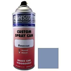 Up Paint for 1990 Dodge Ram Van (color code BC2/DT8852) and Clearcoat