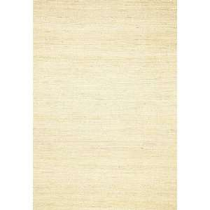 Silk Weave Parchment by F Schumacher Wallpaper: Home Improvement