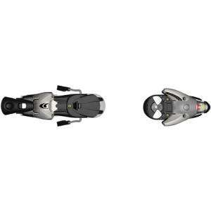 Salomon S810 Ti Ski Binding: Sports & Outdoors