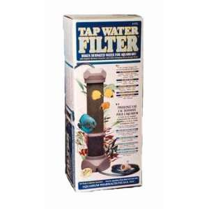 Catalog Category Aquarium / Fresh Water Conditioners) Pet Supplies