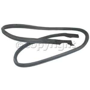 WEATHERSTRIP gmc JIMMY 78 82 chevy chevrolet SUBURBAN FULL SIZE PICKUP