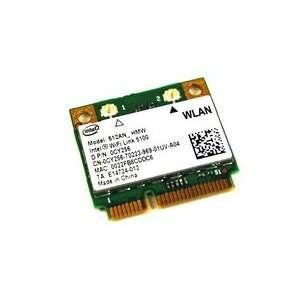 Dell Mini 5100 PCI Wireless Wifi Card P/N CY256 Electronics