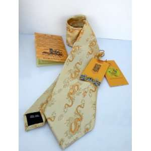 Beautiful Gift Box.  One of The Most High End Quality Mens Tie In The