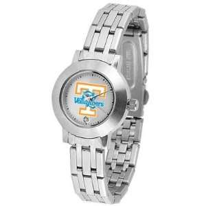 Dynasty   Ladies   Womens College Watches Sports
