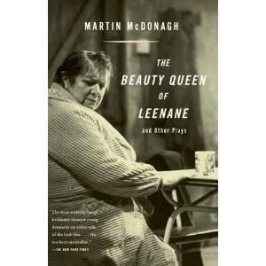 The Beauty Queen of Leenane and Other Plays [Paperback