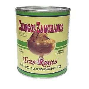 Chongos Zamoranos Tres Reyes Chongos, 1 kilo:  Grocery