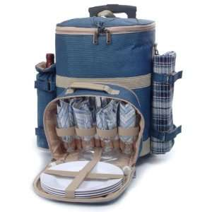 Picnic & Beyond Adventurer Collection   ABG 4 Person
