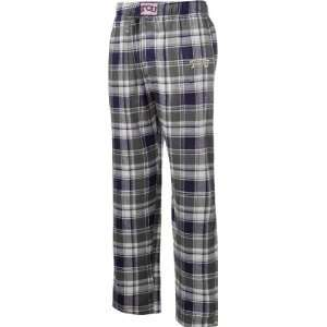 TCU Horned Frogs Youth Purple/Charcoal Legend Flannel