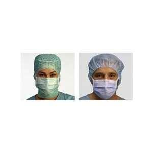 SOFLOOP Face Mask Box of 50 MOLNLYCKE (FKA REGENT) MOL4228