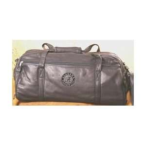 Alabama Crimson Tide Sport Duffle Bag