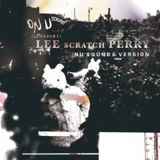 On U Sound Lee Scratch Perry Nu Sound & Version