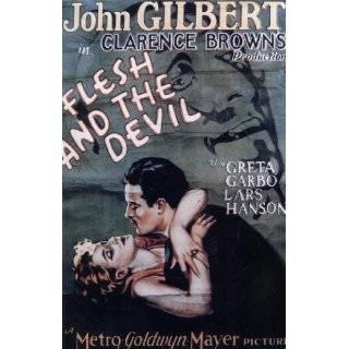 The Joyless Street (1927): Greta Garbo, Asta Nielsen