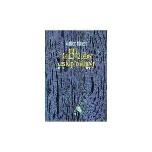 Prof. Dr. Abdul Nachtigaller (German Edition) (9783821829692) Walter