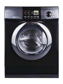 ge wash machine wont spin