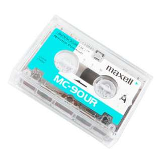 MC 90UR Micro cassette tape For dictaphones portable recorder