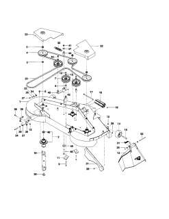 3 Terminal Solenoid Wiring Diagram together with Old Fire Engine Wiring Diagram moreover 71 Corvette Wiper Motor Wiring Diagram together with Wiring Diagram For Husky Lawn Mower likewise Wiring Diagram For Husky Lawn Mower. on goodall wiring diagrams