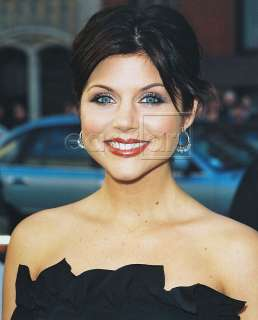 Tiffani Amber Thiessen Photographic Print by Celebrity Image   Easyart