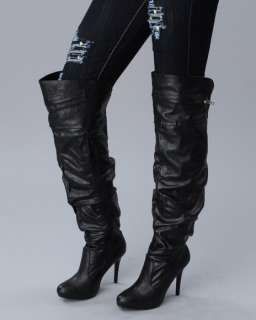 DrJays   madison tall boot customer reviews   product reviews   read