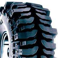 Super Swamper Tires Part B 105   35x16.00R 15LT, TSL Bogger Tire by